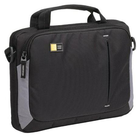 Case Logic VNA210 10.2-Inch Netbook/iPad Attache