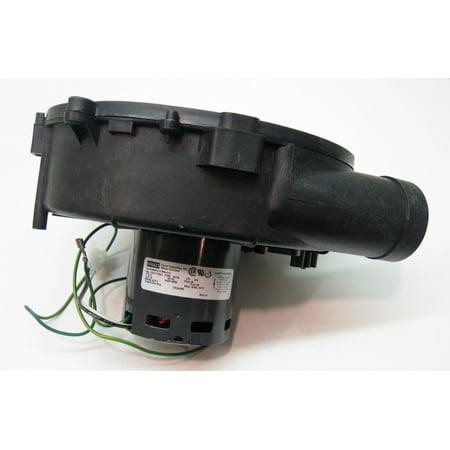 A211 Fasco Inducer Furnace Blower Motor for Lennox 7021-11634