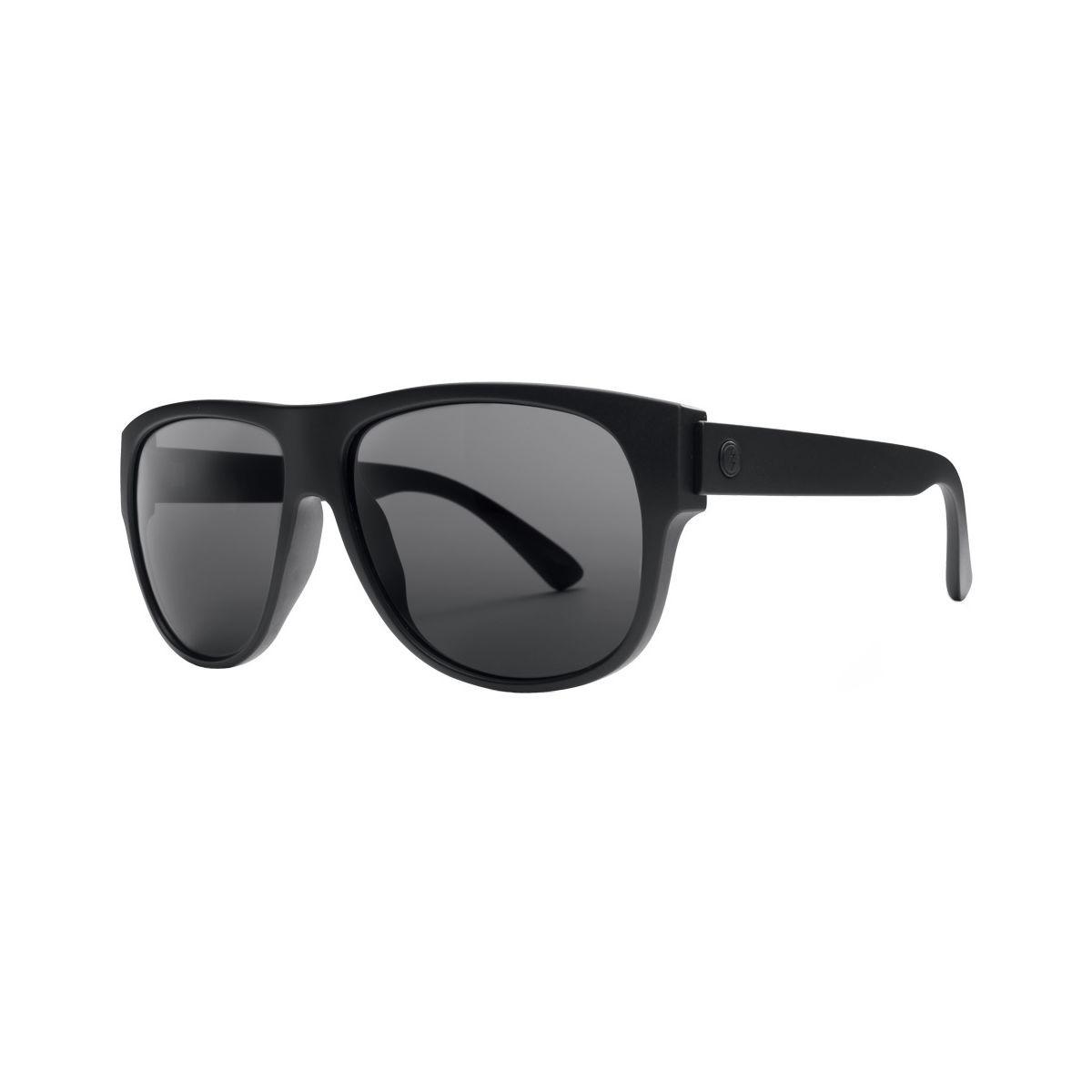 Electric Unisex Adult Mopreme Sunglasses One size  US