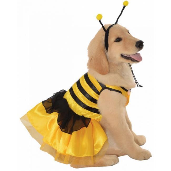 Costumes pour toutes les occasions RU887809SM Pet Costume B-b- bourdon Sm - image 1 de 1