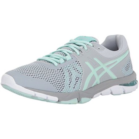 6aa6acd88829 ASICS - Asics Women s Gel-Craze Tr 4 Cross-Trainer Shoe - Walmart.com