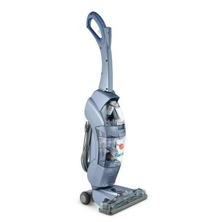 Hoover Floormate Hard Floor Cleaner
