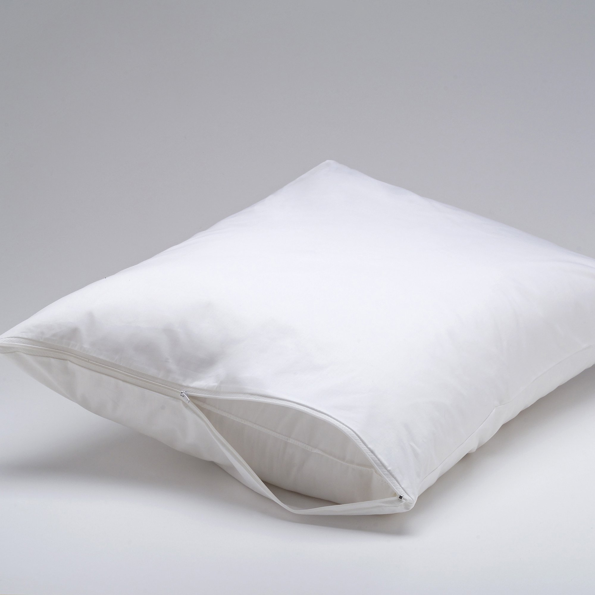 Set Of Two Anti Bed Bug Pillow Protectors Walmart Canada