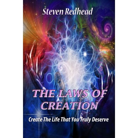 ISBN 9781310519314 product image for The Laws Of Creation - eBook | upcitemdb.com