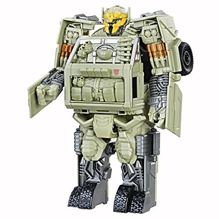 Transformers-hasbro Tra Mv5 Knight Armor Autobot Hound](Knights Armor For Kids)