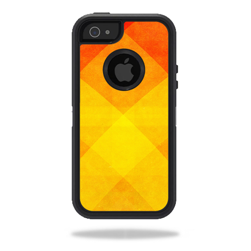how to upload iphone photos to pc mightyskins protective vinyl skin decal for otterbox 20453
