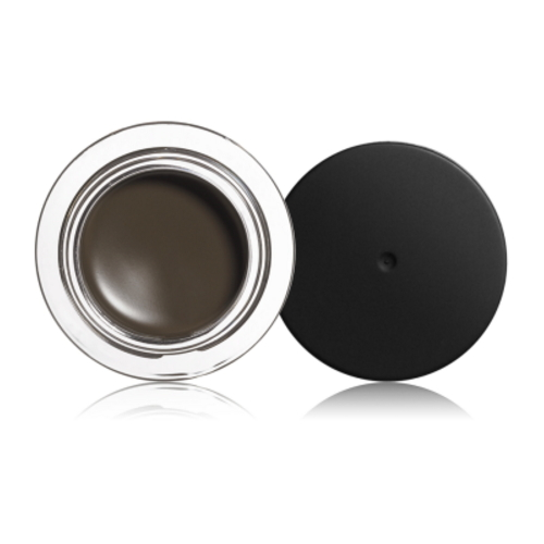 (3 Pack) e.l.f. Lock On Liner and Brow Cream - Medium Brown