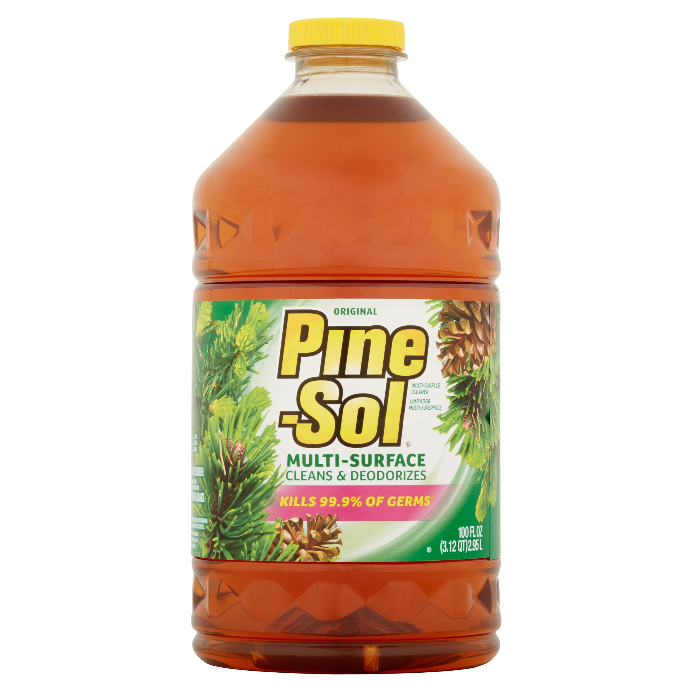 Can I Use Pine Sol On My Laminate Wood Floors Carpet