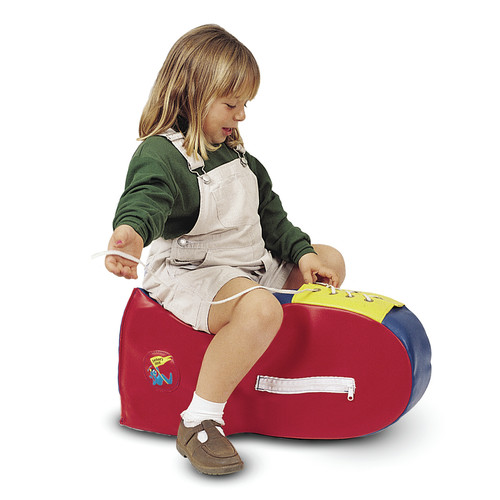 Benee's Tenee Kids Novelty Chair