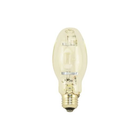 Replacement for MCP100/C/U/MED/830 100W CERAMIC METAL HALIDE, PULSE START, UV STOP replacement light bulb (200 Watt Pulse Start Metal Halide Lamp)