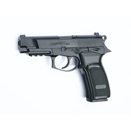 Semi Automatic Shotgun (ASG BERSA Thunder 9 Pro Airgun)