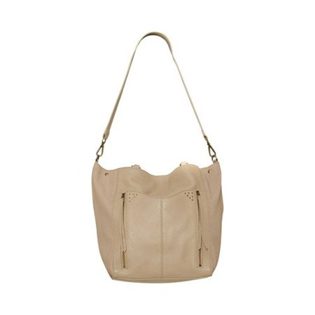 Women's Lucky Brand Lore Tote Bag  8.5
