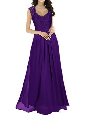 6612332fda54 Womens Formal Dresses - Walmart.com