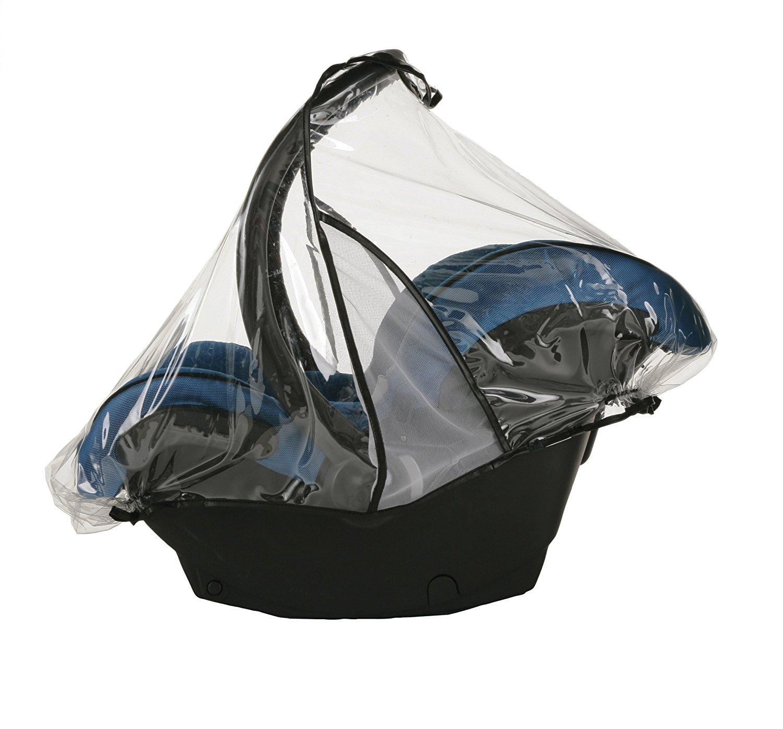 Maxi-Cosi Infant Car Seat Weathershield