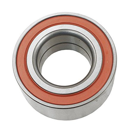 Beck Arnley Bearing - Beck Arnley 051-4158 Wheel Bearing