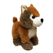 "Game Of Thrones Direwolf 9"" Plush Pup Summer"