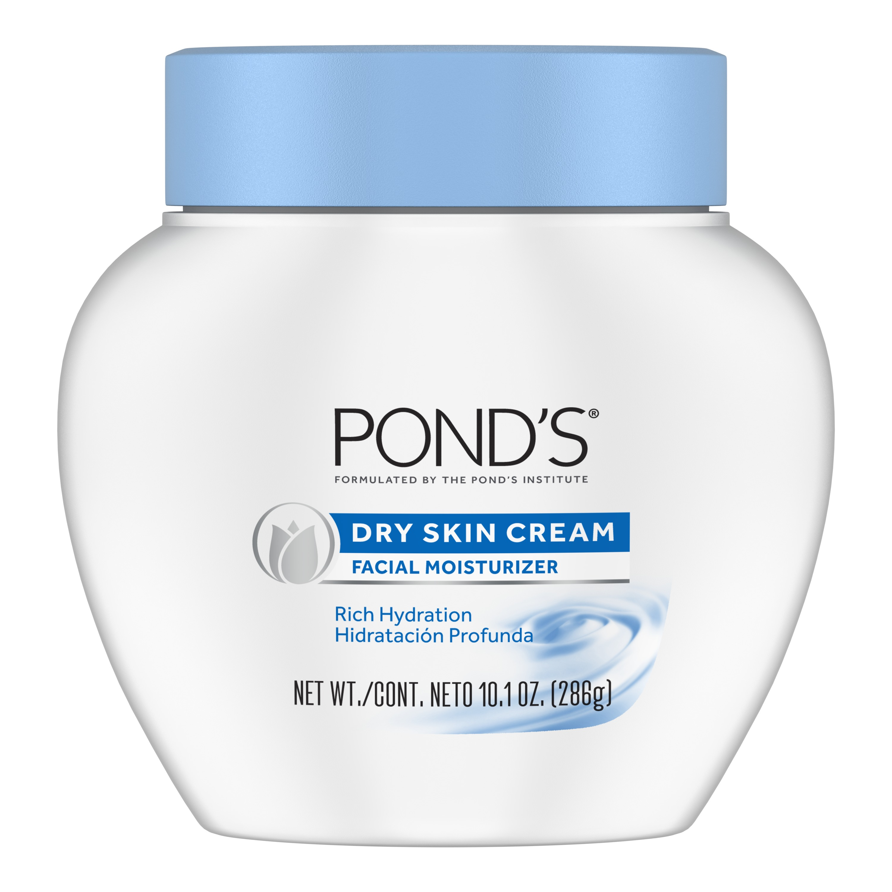 face care products for dry skin