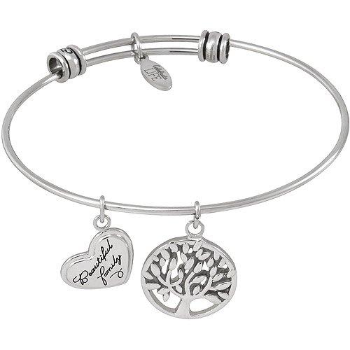 Celebrate Life Bracelet Best Bracelets