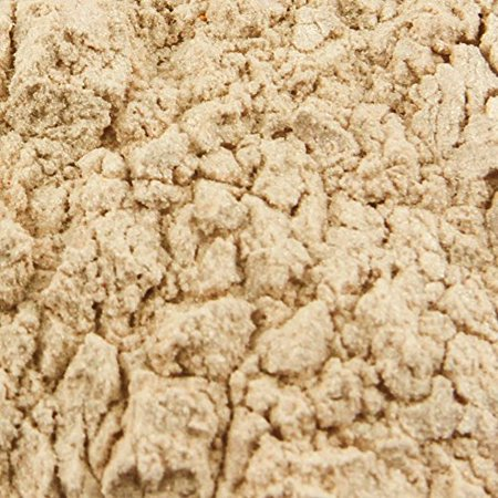 Oyster Shell - Edible Luster Dust - CK Products
