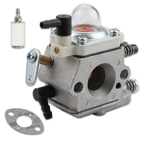 Baja Ss Manual (HIPA WT-813 Carburetor Gasket for RC HP Baja 5b SS 5T/FG/Losi 5ive-T Truck Rovan Kings Zenoah CY PRC G23LH G2D G230RC G260RC Chung Yang CY23RC CY26RC Engines )