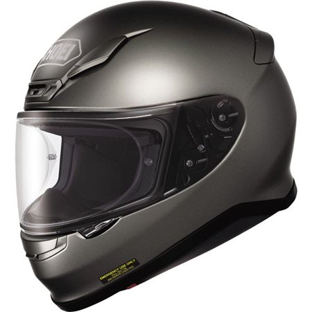 - Shoei RF-1200 Full Face Helmet