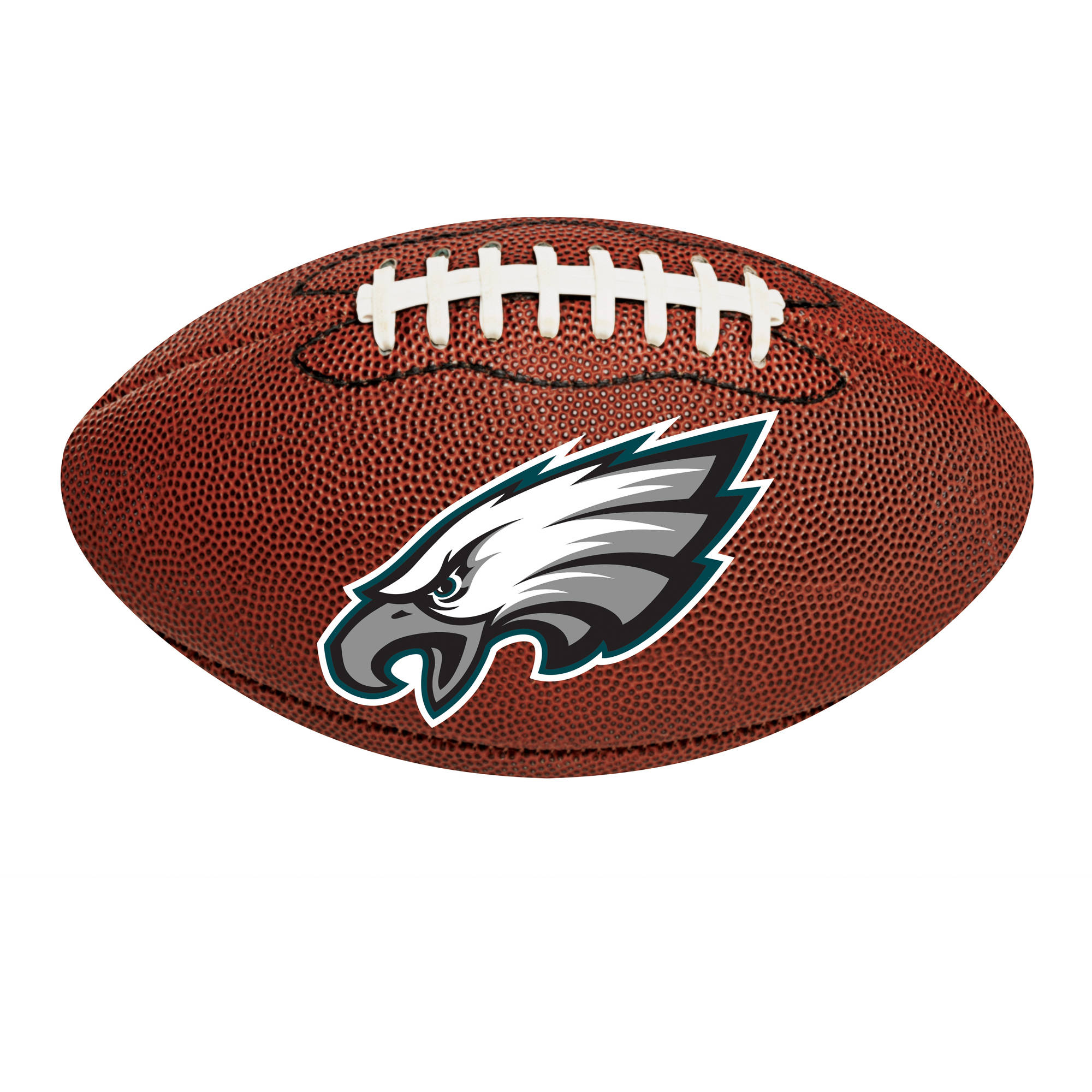 Philadelphia Eagles Cutout