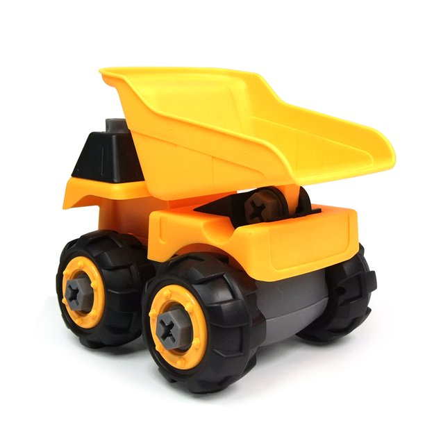 Wistoyz STEM Toys for Boys and Girls,Take Apart Toys with ...