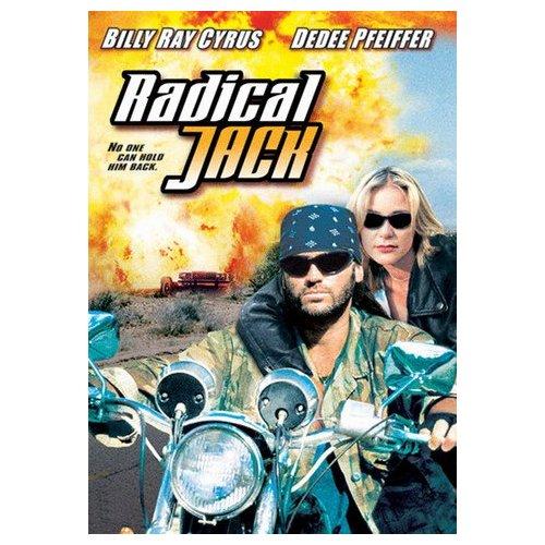 Radical Jack (2000)
