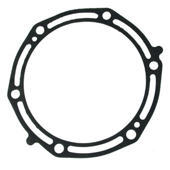 Gasket, Outer Cover 2 Yamaha 99-05 1200 Power Valve PWC