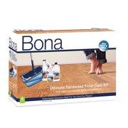 Bona Floor Cleaners - Bona floor stripper