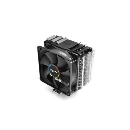 Cryorig M9a Mini Tower Heatsink Cooler for AMD