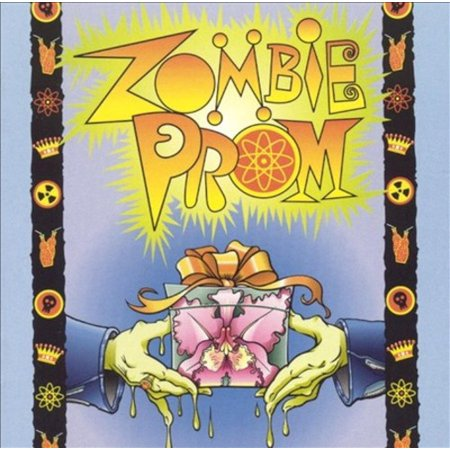 Zombie Prom / Various for $<!---->