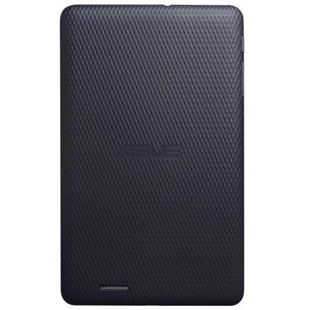 Refurbished ASUS MeMO Pad Tablet - Android 4 1 Jelly Bean