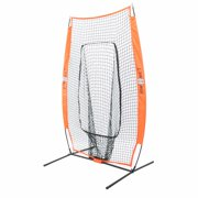 Bownet NEW! Infielder (net only for BM/ST frame) Bow-Infielder