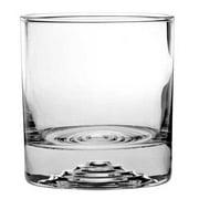 ITI 745 Rocks Glass,10-1/4 Oz,PK48