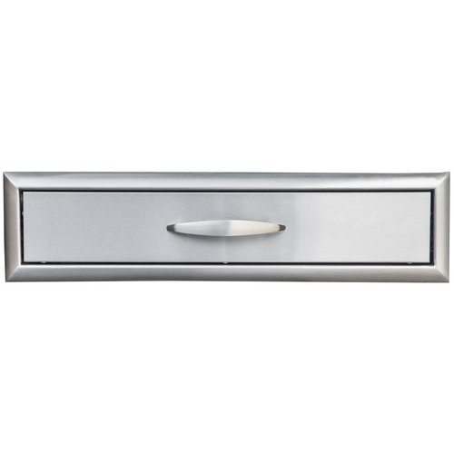 Barbeques Galore Single Side Drawer