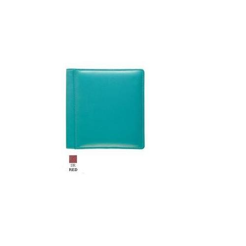 Raika SR 101 RED Foldout Photo Album - Red