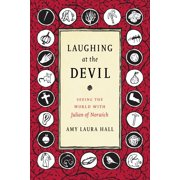 Laughing at the Devil - eBook