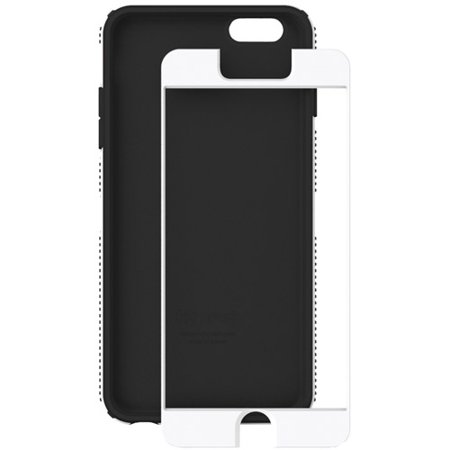 Speck Spk-a3316,6s Apple iPhone 6,6s Plus CandyShell Grip Case + Faceplate (Iphone 6 Cases Speck Faceplate)