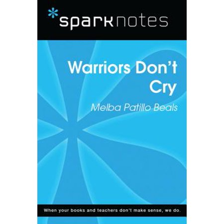 Warriors Don't Cry (SparkNotes Literature Guide) - (Warriors Don T Cry Chapter 7 Summary)