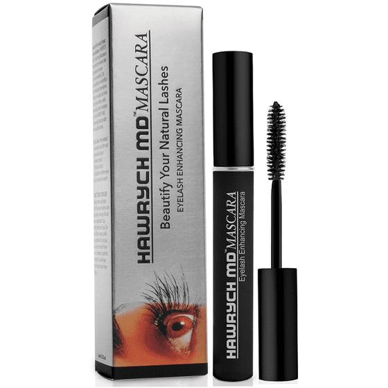 Hawrych Md Eyelash Enhancing Mascara 6 Ml Walmart