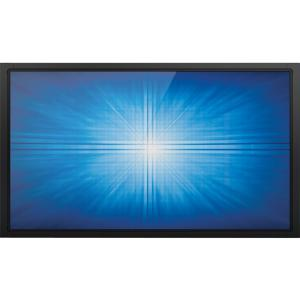 """Elo 2294L 21.5"""" Open-Frame LCD Touchscreen Monitor - IntelliTouch Dual Touch"""