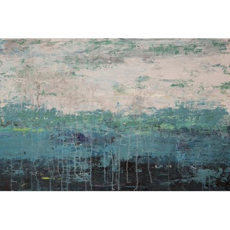 Lithosphere 87 Print Wall Art By Hilary Winfield - Winfield Halloween