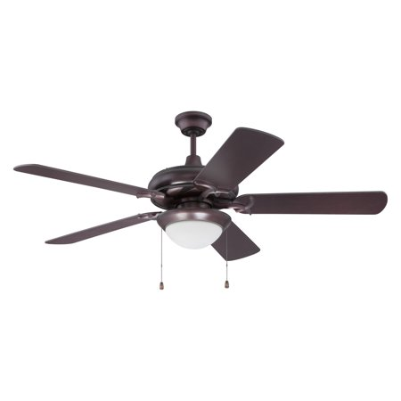 Craftmade Cd Unipack (Craftmade Civic Unipack 52 in. Indoor Ceiling Fan)