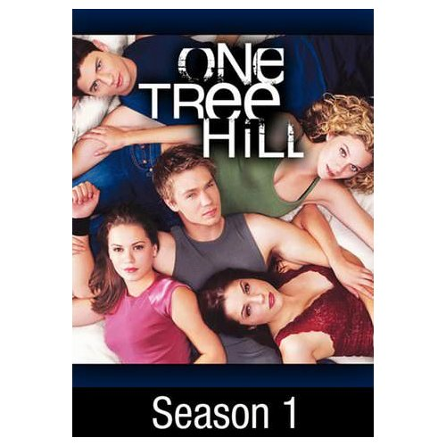 One Tree Hill: Season 1 (2003)