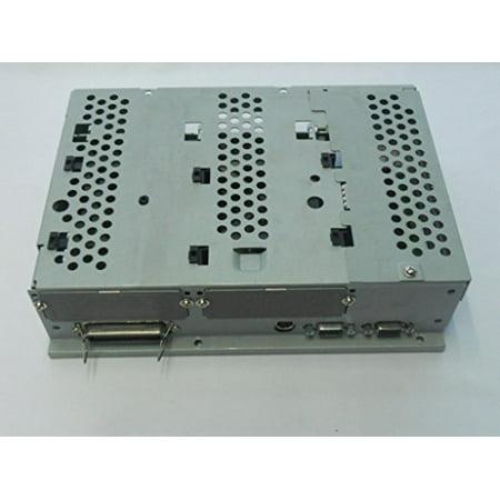 HP Laserjet 4000 Formatter Logic Board- C4079-60001 -Refurbished