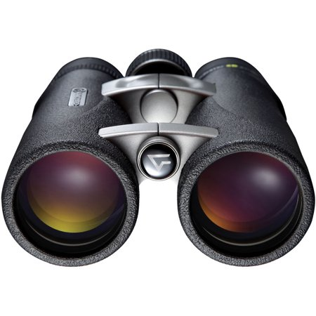 Vanguard Endeaver ED Binocular 8x42 - ED 8420 (B 507) - Vanguard Handle