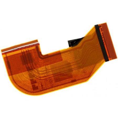 U070K 0U070K Dell U070K Hard Drive SATA Cable SATA / IDE / SCSI / FLOPPY & COMM CABLES - Used Like New
