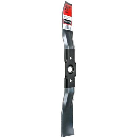 Honda Lawn Mower Blade - Maxpower 331655S Lower Blade for 21