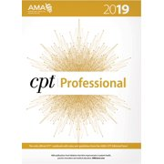 CPT Professional 2019 (Other)